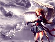 Angels power