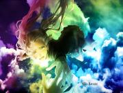 Miku Vocaloids