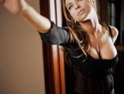 Jolie Carmen