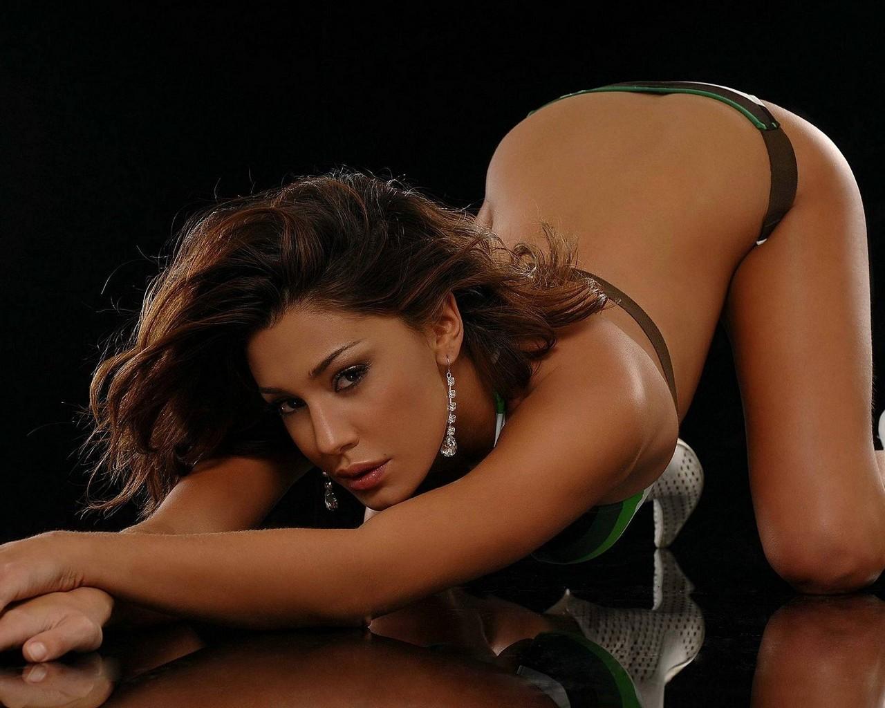 video ragazze erotiche badoo gratis