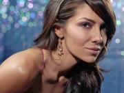Vanessa Marcil USA